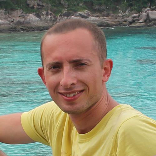 Ильяадминистратор сайта и специалист по обработке и хранению информации